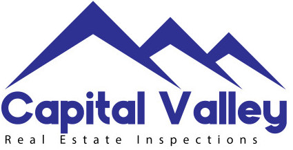 Capital Valley Inspections